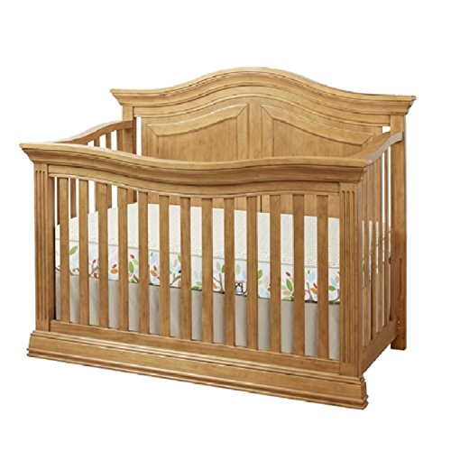 sorelle-providence-4-in-1-crib-vintage-frost-large