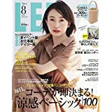 LEE サムネイル