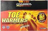 Grabber Warmers Grabber