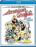 American Graffiti (Special Edition) [Blu-ray]