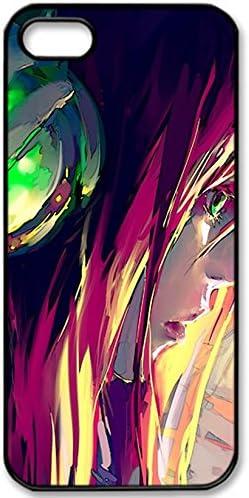 Anime Headphones Wallpaper Background And Lock Screen Amazon Co Uk Electronics