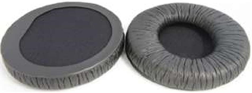audio-technica HP-AD2000X Ear Pad Pair Set for Headphone ATH-AD2000X Brand New