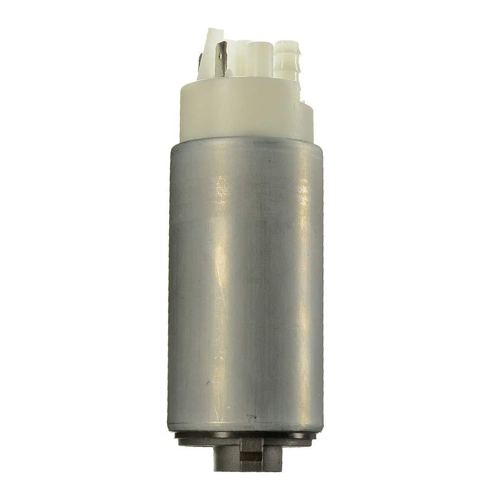 Fuel Pump Diesel for A3 A4 A6 A8 Scudo Leon Octavia Passat 1994-2018 16116754762