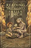 Reading the Bones, Sheila Finch, 1892391082