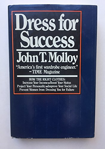 Costume for success