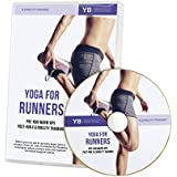 Yoga for Runners [official] with Lucas Rockwood DVD | by YOGABODY