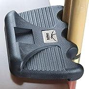 BALIKEN Cue Rest Weighted Billiards 2/3/4 Pool Cues Holder/Nicks Sticks/cue Stick case