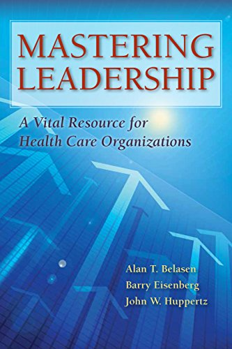 Download Mastering Leadership Pdf