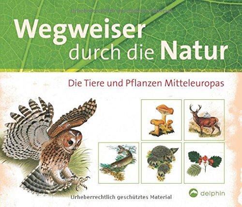wegweiser-durch-die-natur-die-tiere-und-pflanzen-mitteleuropas