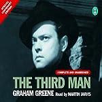 The Third Man | Graham Greene