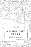 Book cover for A Midnight Clear