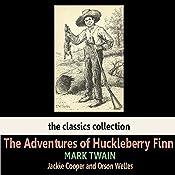 The Adventures of Huckleberry Finn | Mark Twain