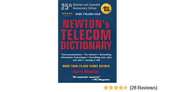 Encyclopedia Of Networking And Telecommunications Ebook