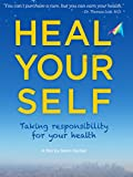 Heal Your Self