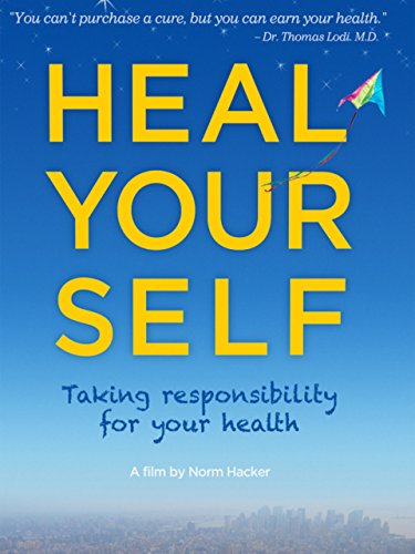 heal-your-self