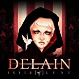 Interlude (CD+DVD) by Napalm Records