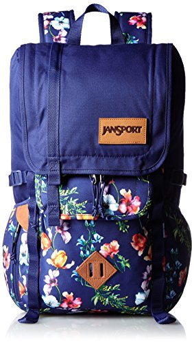 jansport-mens-outside-specialty-hatchet-backpack-multi-navy-mountain-meadow-18h-x-12w-x-8d