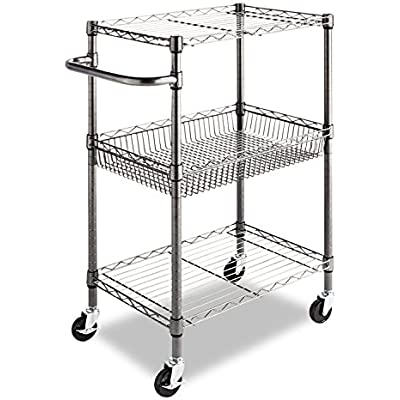 alera-3-tier-wire-rolling-cart-3