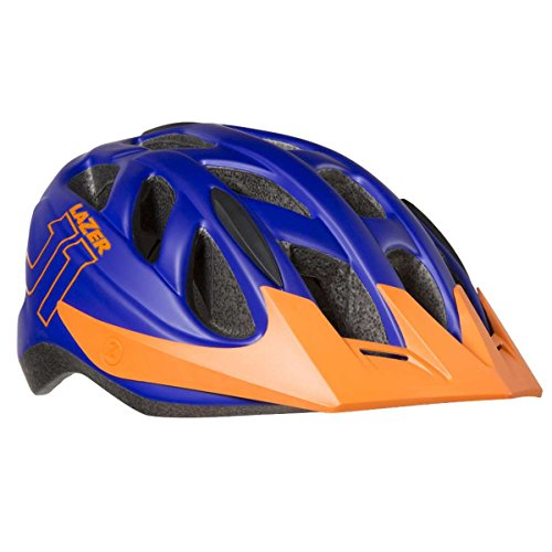 Lazer-J1-Youth-Cycling-Helmet