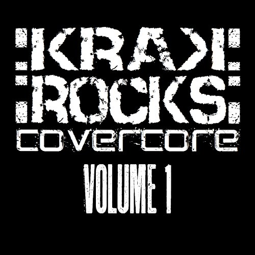 Hate Myself For Loving You Explicit By Krak Rocks On Amazon Music
