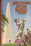 More Strange but True Baseball Stories, Howard Liss, 0394823907