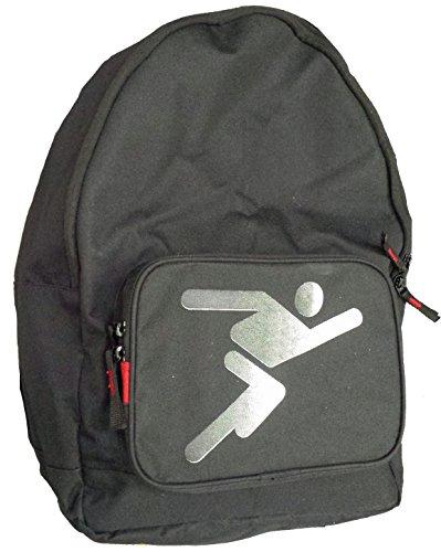 Precision Training Rucksack Tasche