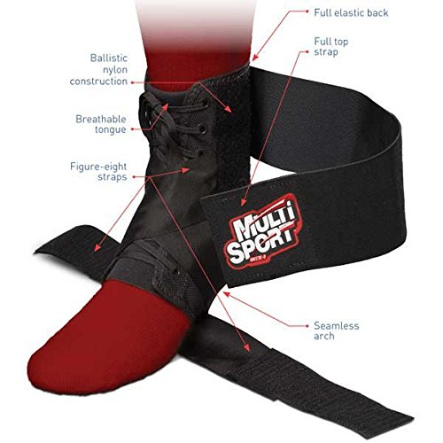 swede-o-multi-sport-lace-up-ankle-brace-black-medium