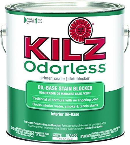 kilz-odorless-primer-oil-base-interior-white-1-gl