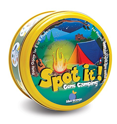 Spot-It-Gone-Camping-Card-Game