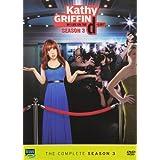 Kathy Griffin - My Life on the D-List: Season 3 by Millennium Media