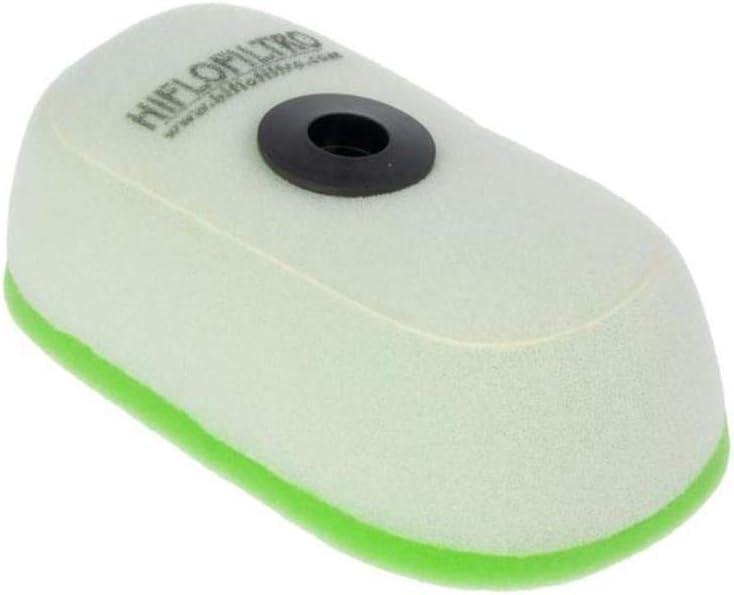 Luftfilter Hiflo HFF1015 f/ür H o n d a