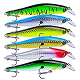 DW1065 Fishing Lures Portable Fish Shape Hook Rubber band Fishing Tackle Universal Fishing Accessories
