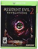 Resident Evil: Revelations 2 - Xbox One - Classics Edition