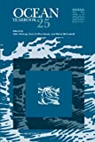 Ocean Yearbook 25, Chircop, Aldo E. and Coffen-Smout, Scott, 9004202978