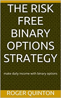 Binary options daily contest
