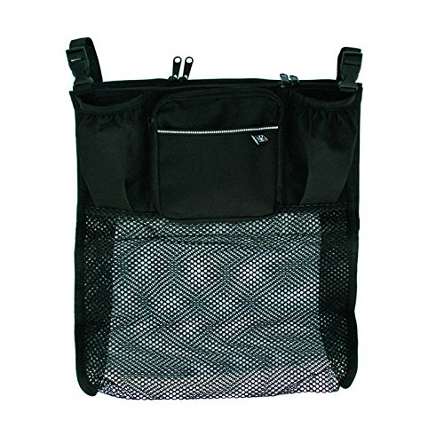 Accessories For Inglesina Strollers - 6