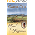 Road to Forgiveness (Arizona Territory Brides Book 3)