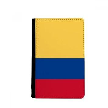 beatChong Colombia Bandera Nacional Bolso América del Sur ...