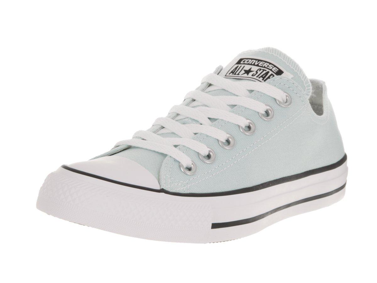 Converse Ctas Mono Ox Cuir Sneakers Cuir/Chaussures unisexe de sport sport unisexe taille adulte Polar Blue e22f1ef - fast-weightloss-diet.space