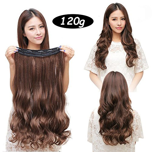 hair extention package - 4