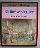 English Heritage Book of Shrines and Sacrifice