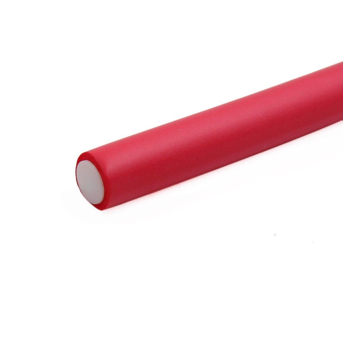 ... Inicio de belleza bricolaje rizador de Los fabricantes de espuma Suave Bendy torcedura Rizos de herramientas Rodillos del Pelo: Health & Personal Care