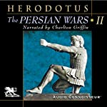 The Persian Wars, Volume 2 |  Herodotus