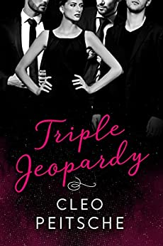 Triple Jeopardy Lawyers Behaving Badly ebook product image