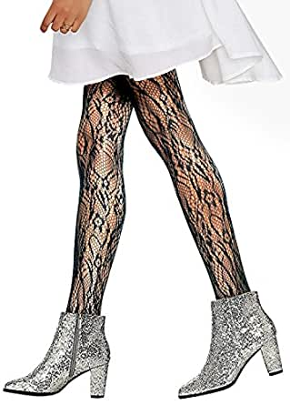 Intimates & Sleep Reliable Sheer Crotchless Pantyhose Women's Clothing