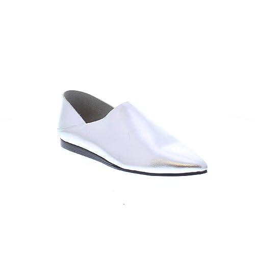 Bronx Fenner 66090-B Zapatillas de Lona Mujer: Amazon.es: Zapatos y complementos