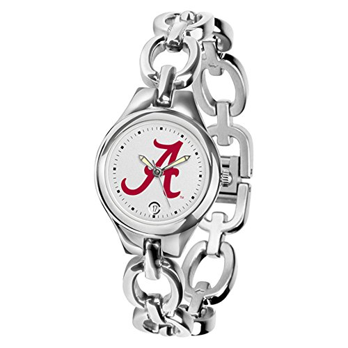 Alabama Crimson Tide Women's Eclipse Watch (Alabama Crimson Tide Ladies Watch)
