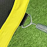 Zoomster Replacement Trampoline Mat, Fits 14FT