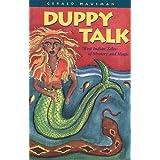 Duppy Talk