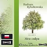 Mea Culpa (Saga część 4) | Barbara Rybaltowska